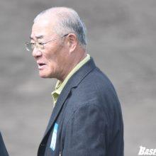 """巨人の""""理論派""""桑田コーチ就任にハリさん節炸裂「何を言っとるわ!」"""