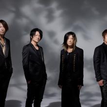 【日本ハム】15thプロジェクト オフィシャルテーマソングはGLAYの「疾走れ!ミライ」に決定!
