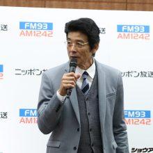 江本氏、東京五輪期間中の中断は「影響が出ないはずがない」