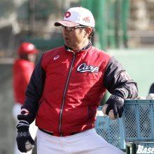 広島連勝ストップも山本昌氏「9連勝中のチームだなと思いました」