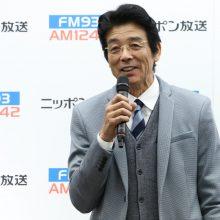 """江本氏が感じた広島と巨人の""""下位打線""""の差"""