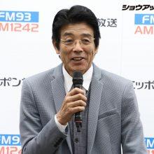 江本氏が語った阪神・中谷、大山、北條の課題点とは…