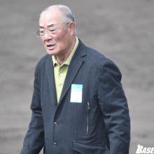 日本シリーズの巨人惨敗に張本氏「悪い条件があった」桑田氏は鷹の姿勢評価
