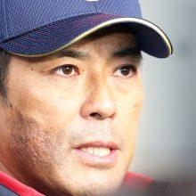 侍ジャパンのトップチーム初陣へ!若手の成長にも期待を寄せる指揮官