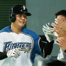 フレッシュ球宴のスタメン発表!イースタンは清宮・村上・安田の高卒ドラ1野手でクリーンナップを形成