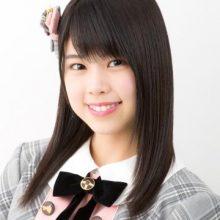 【ロッテ】4月30日のファーストピッチにAKB48の吉川七瀬さんが登場!