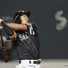 【日米野球】侍ジャパンの出場予定6選手が発表!MLBオールスターズの指揮官も決定