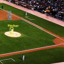 【ソフトバンク】「野球選手AIトラッキングシステム」をチーム戦略に活用