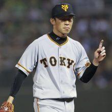 日本ハムと巨人で2対2のトレードが成立!吉川光夫は3年ぶりの古巣復帰