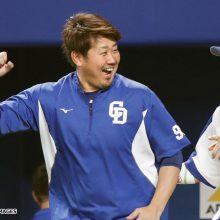 死の淵からの生還…松坂大輔がファンに愛される理由