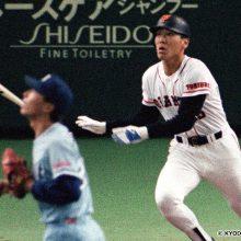 平成唯一の高卒ルーキー二桁本塁打を記録!1993年の松井秀喜【平成死亡遊戯】