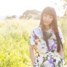 日本ハムの「ヒロイン・デイズ」7月1日はゲストにmiwaさんが登場!