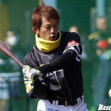 里崎氏が明かすソフトB・松田が低打率の理由