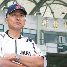 【侍ジャパン】アジア大会に臨む社会人日本代表メンバーを発表