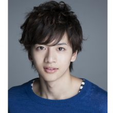 日本ハムの「ヒロイン・デイズ」7月3日はゲストに俳優の飯島寛騎さんが登場!