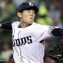 山崎武司氏、西武・今井は「四球を出した後の…」
