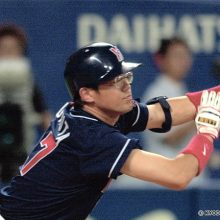 日本戦当日は野球も休み?日韓W杯に変則日程で臨んだ2002年プロ野球界を振り返る【平成死亡遊戯】