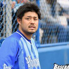 DeNA・宮崎が三塁の守備で心がけていることとは…