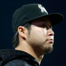 田沢純一、今季2度目の契約解除 タイガース傘下3Aで防御率9.39