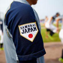 大学ジャパン、惜敗で1勝1敗 松本が7回16Kの快投も…
