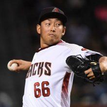 平野佳寿、1回無安打無失点の好救援 日本人最多タイの73試合登板到達!