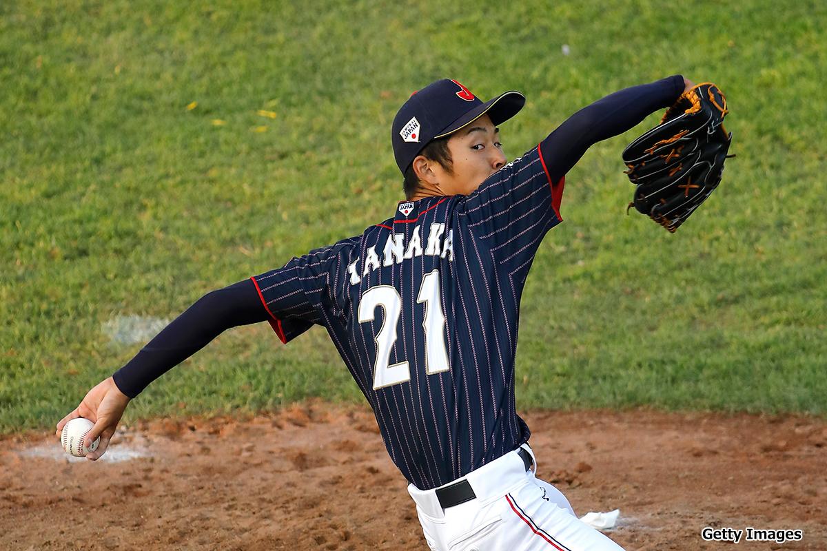 賢人 小郷 楽天7位指名 小郷裕哉の弟・小郷賢人は最速155キロを誇る速球派右腕!