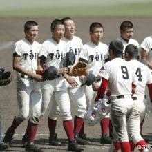 夏の甲子園、都道府県別の勝率はどこが一番高い?