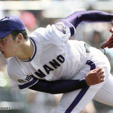 高校野球の夏は、まだ終わらない!アジア制覇に挑む侍ジャパンU-18メンバー発表