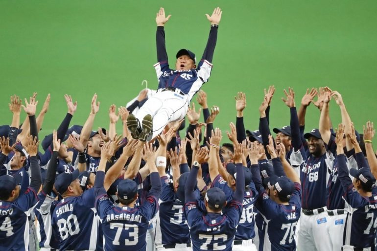 https://baseballking.jp/wp-content/uploads/2018/09/2018093002212-770x513.jpg