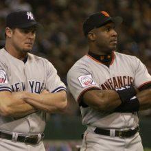 一部のメンバーを先行発表…過去の日米野球で来日したスーパースターを振り返る