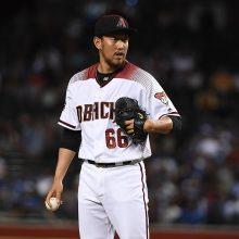 平野が日本人最多の74試合登板も3失点…前田は2/3回を無失点