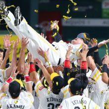 2年連続か、34年ぶりか…日本シリーズ制覇の「何年ぶり」に注目