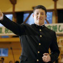 プロ野球志望届一覧 大阪桐蔭・根尾、金足農・吉田ら高校生は123人が運命のドラフトへ