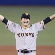 記憶に残る『平成の東京対決』名場面5選!