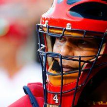 日米野球に出場するMLBオールスターの注目7選手 ~ボクたちにはMLBが必要なんだ!~