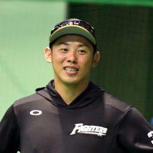 【日本ハム】矢野謙次の引退セレモニーを10.10に開催