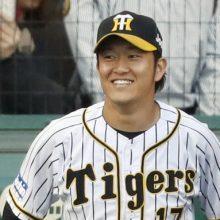 【日米野球】阪神・岩貞が侍ジャパン入り!ベンチ入り枠が拡大