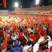 セ・リーグが来季日程発表 3月29日に開幕、神-ヤは京セラで