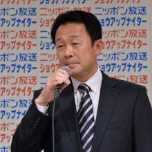 川相氏、巨人打線に「今こそ勝つために…」