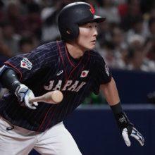 """「三振をしない工夫を」…西武・源田が日米野球で掴んだ""""収穫"""""""