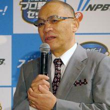 来季展望で落合節が炸裂!広島は「4連覇の可能性高い」、西武の注目は「今井」