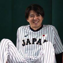 日米野球第2戦の先発は期待の11勝右腕・上沢直之