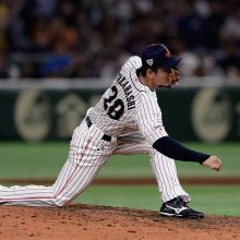 日米野球でも存在感…来季に新人王資格を残す有力選手たち