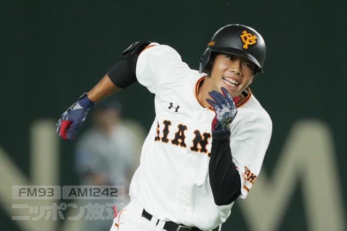 阪神タイガース・期待の若手ブレイク候補 !次 …