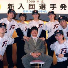 """""""東京戦士""""がまたひとり…日本ハム・田中賢介が来季で引退へ"""