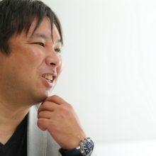 聞きにくい契約更改のハナシを里崎智也さんに聞いてみた・その2