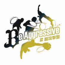 オリックス、今季のキャッチフレーズは「Be Aggressive #超攻撃型」