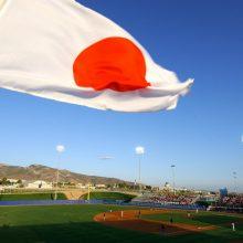 東京五輪のチケット概要発表…野球の最高値は決勝戦の『6万7500円』