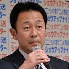 川相氏、阪神から臨時コーチのオファーに「びっくり」