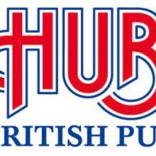 楽天生命パークにも『HUB』がオープン!4・2東北開幕戦から